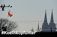 #koelnkopfunter